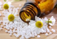Homeopathy for Bad Breath