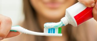 How to chose best toothpaste for bad breath